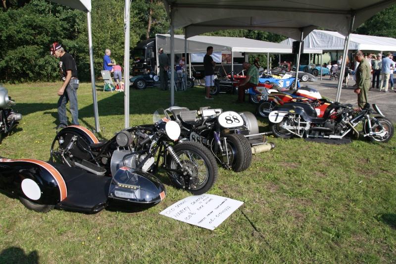 Classic Wings & Wheels 2015 _mg_8173