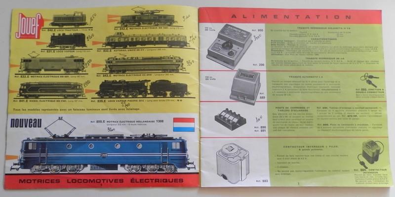 catalogue JOUEF P7060013