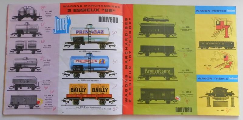 catalogue JOUEF P7060016