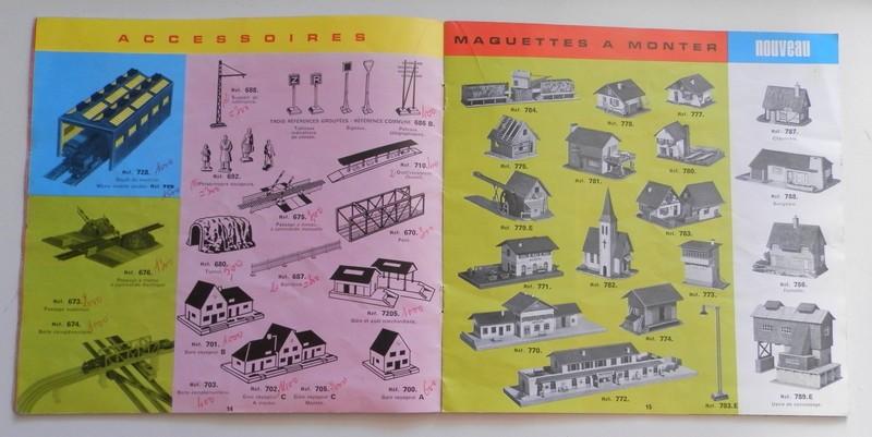 catalogue JOUEF P7060017