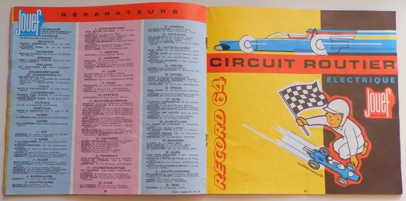 catalogue JOUEF P7060018