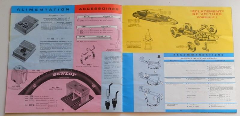 catalogue JOUEF P7060021