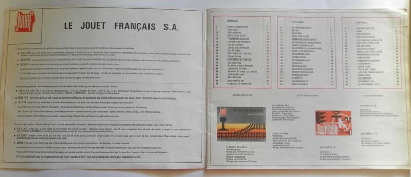 catalogue JOUEF P7060028