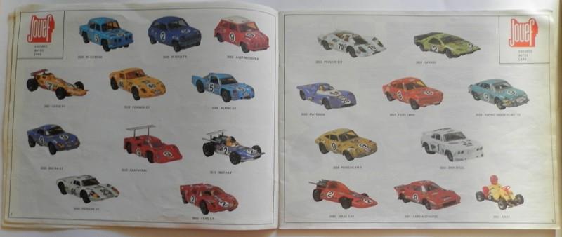 catalogue JOUEF P7060031