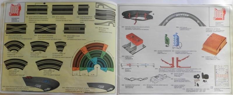 catalogue JOUEF P7060032