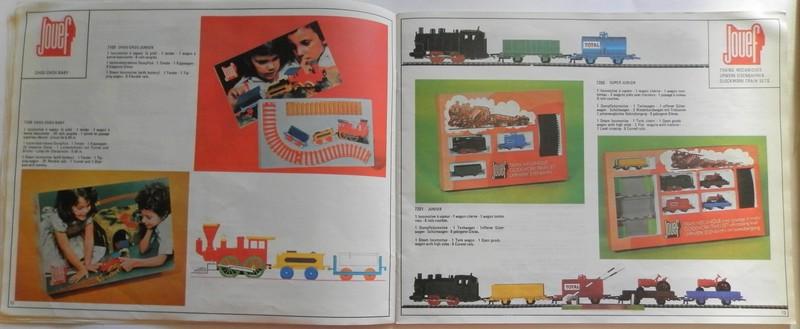 catalogue JOUEF P7060033