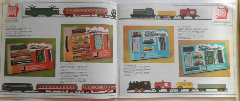 catalogue JOUEF P7060034