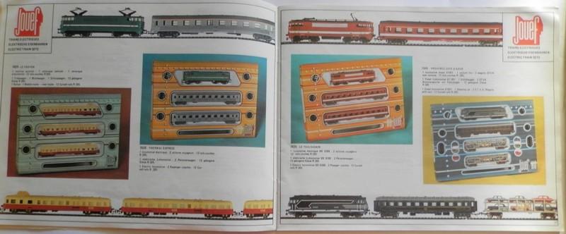 catalogue JOUEF P7060035