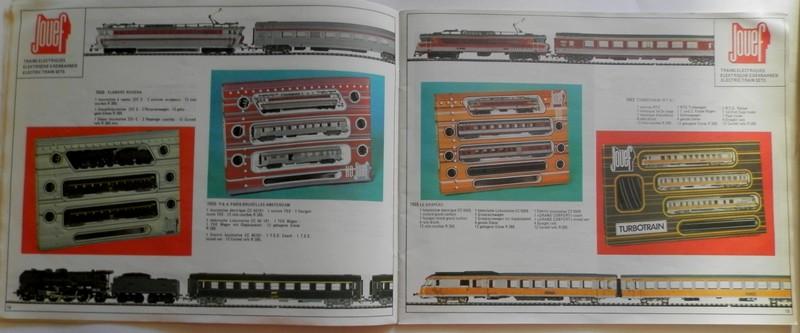 catalogue JOUEF P7060036