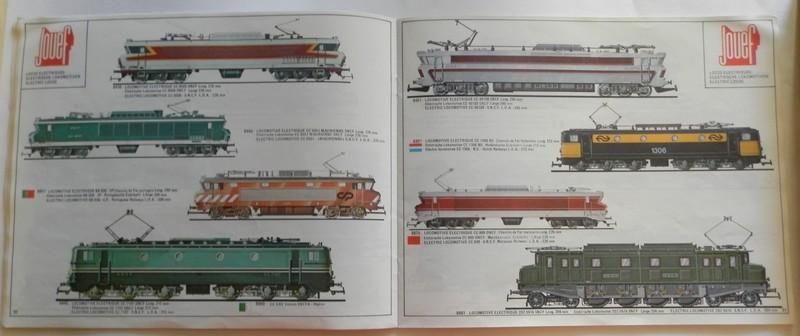 catalogue JOUEF P7060042