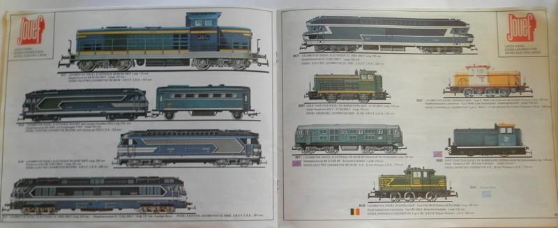 catalogue JOUEF P7060044