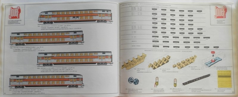 catalogue JOUEF P7060051