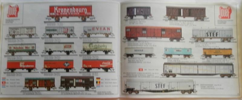 catalogue JOUEF P7060052