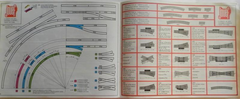 catalogue JOUEF P7060058