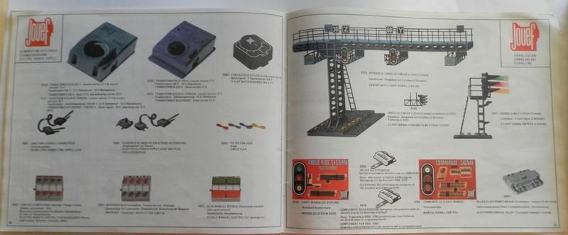 catalogue JOUEF P7060060