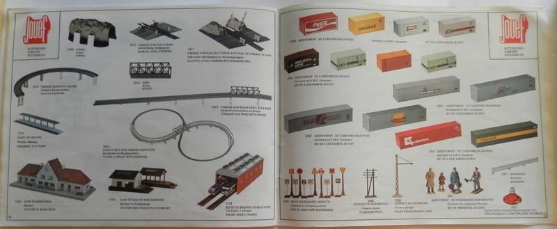 catalogue JOUEF P7060061
