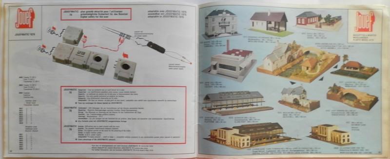 catalogue JOUEF P7060062