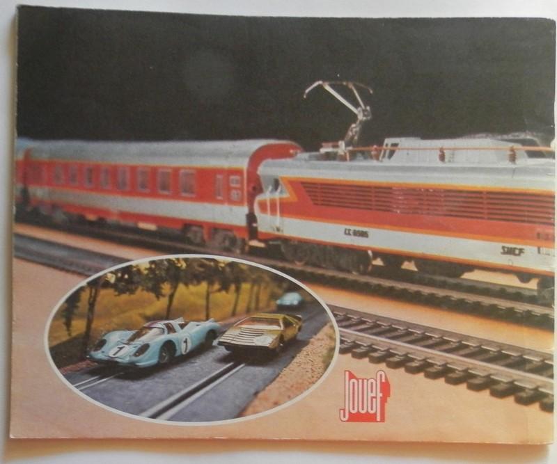 catalogue JOUEF P7060064