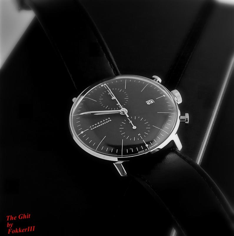 1ère montre automatique : quels choix pour 1200 € environ ? 01-1bi10