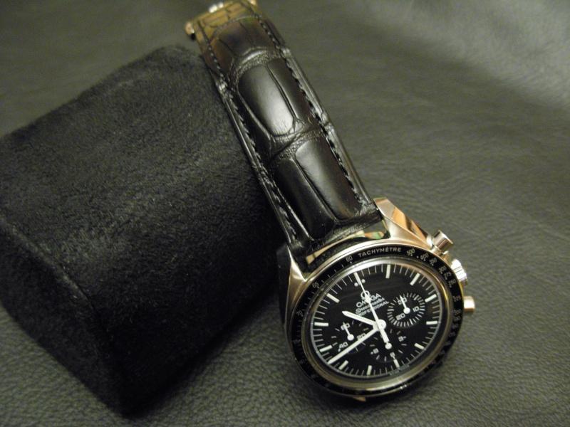 Quel écrin de voyage pour une montre sur cuir + BD ? Dscn0212