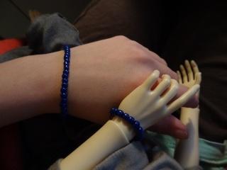 Les petites mains de Riiko01 ~~ Dsc01211