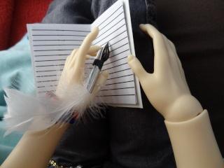 Les petites mains de Riiko01 ~~ Dsc01913