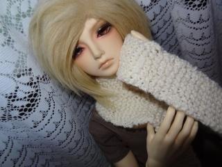 Les petites mains de Riiko01 ~~ Dsc02110
