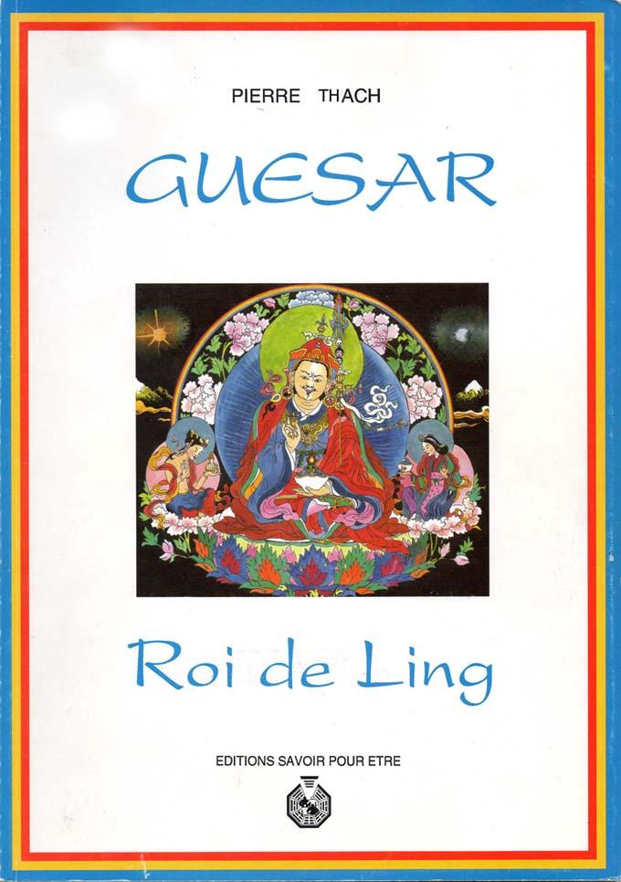 ling - Une BD...de mes cartons et Guesar de Ling Guesar11