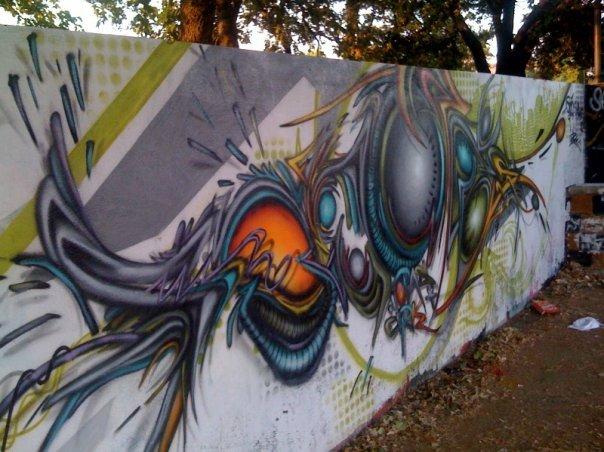 Graff Opas 12465_10