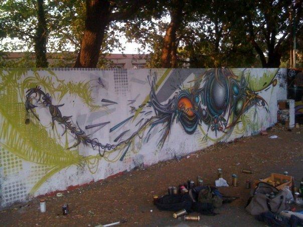 Graff Opas 15455_10
