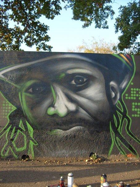 Graff Opas 15455_11
