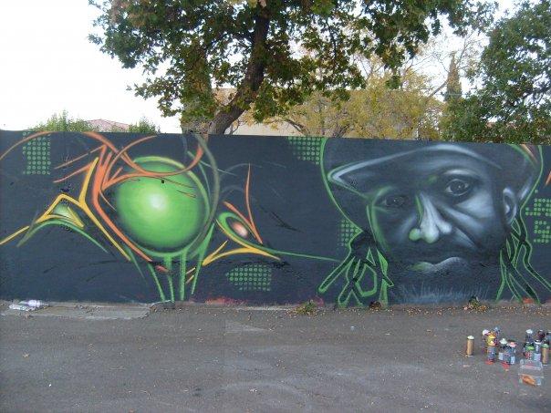 Graff Opas 15455_12