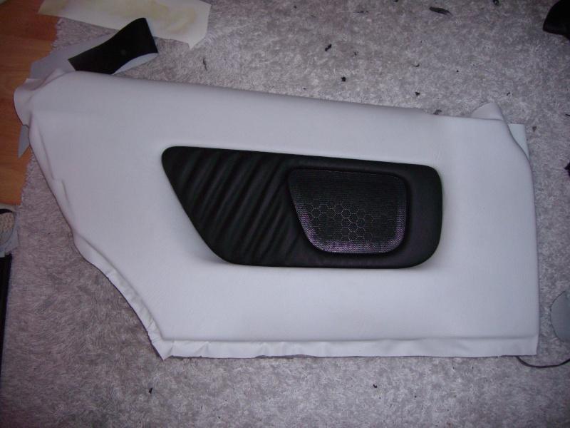 Mein Blackheaven Coupe feat. Audi TT - Seite 4 Img_2013