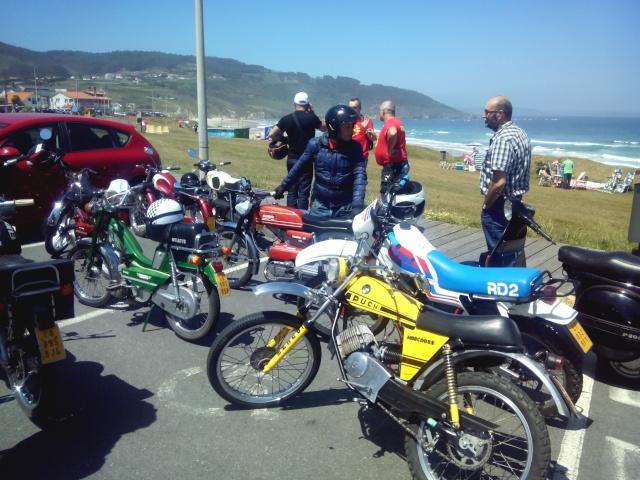 II Volta a galicia en ciclomotor. Img_2012