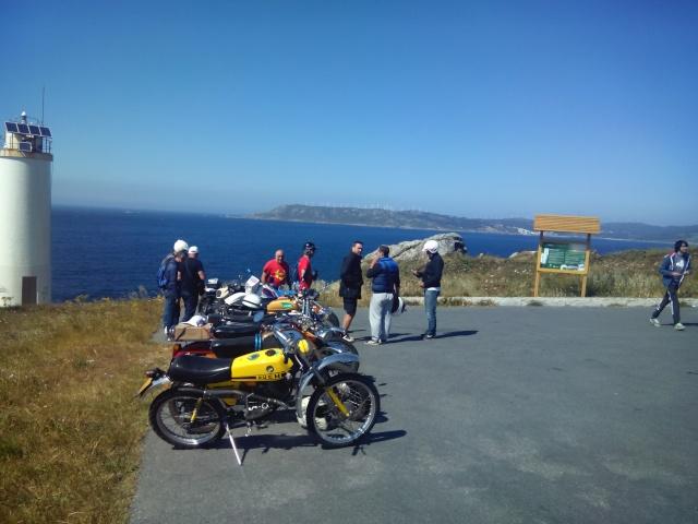 II Volta a galicia en ciclomotor. Img_2015