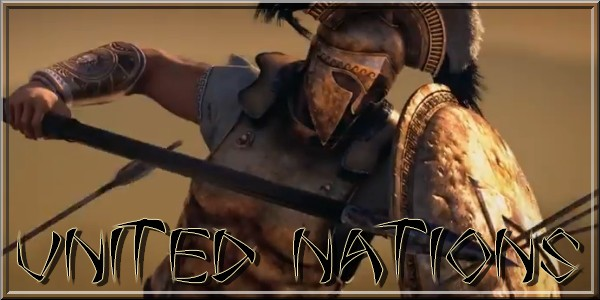 CONTEST : A banner for United Nations ! (--> 15/07/2015) Sparta10