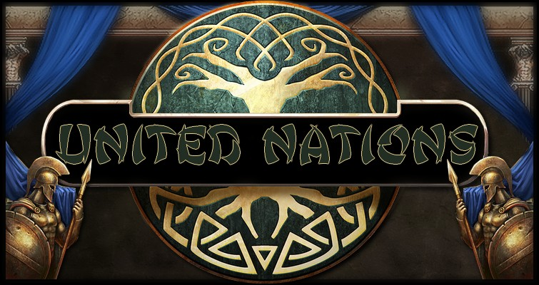 CONTEST : A banner for United Nations ! (--> 15/07/2015) Unbann12