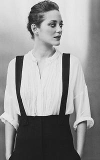 Bonnie Aberline