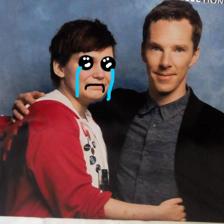 Mini-Sherlock est là ! Wtf10