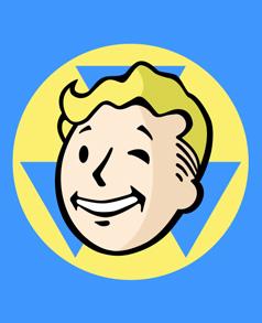 Fallout Shelter sur PC 67772_10