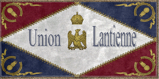 Union Lantienne Drapea10