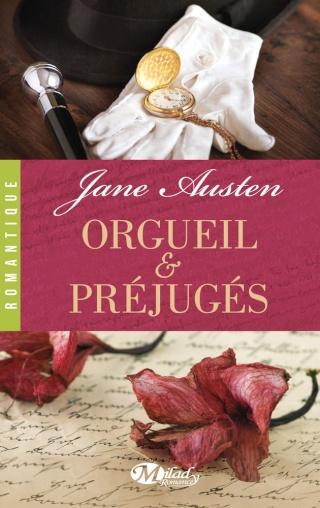 ORGUEIL & PRÉJUGÉS de Jane Austen - Page 2 1501-o10