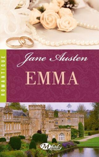 emma - EMMA de Jane Austen 97828110