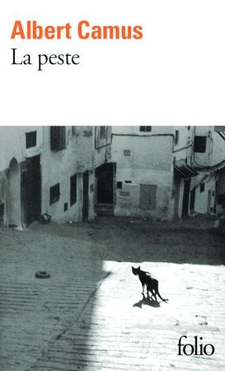 LA PESTE de Albert Camus La-pes10