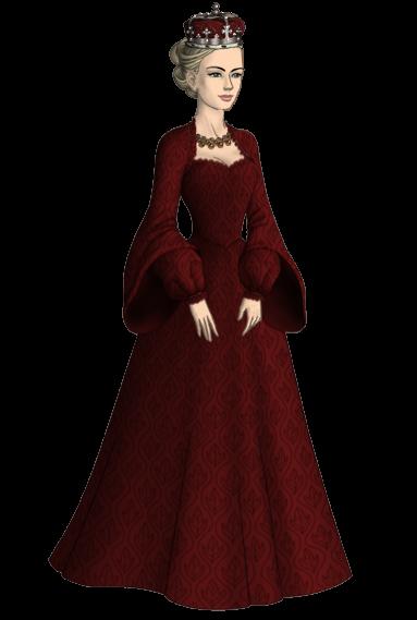 Les robes pas encore portées - Page 2 Imperi13