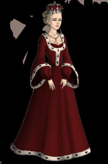 Les robes pas encore portées - Page 2 Imperi14