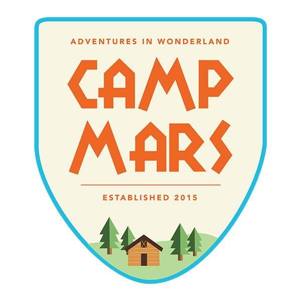 Tag campmars sur PHOENIX - 30 SECONDS TO MARS  Chn6qg10