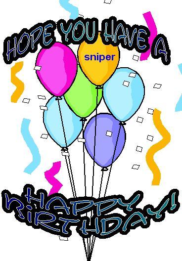 Sniperrrrrrr 16101510