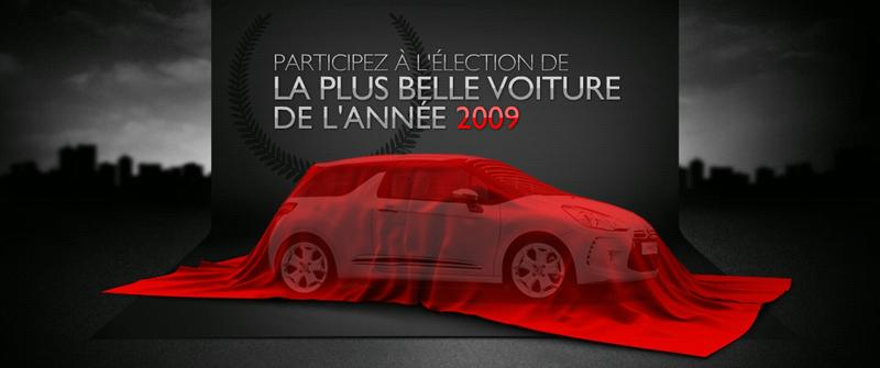[Information] Citroën - Par ici les news... - Page 37 Ds311