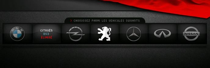 [Information] Citroën - Par ici les news... - Page 39 Rcz10